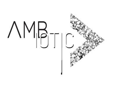 Ambiotic tshirt