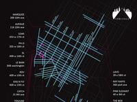 Map innershell finalsm
