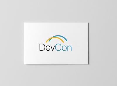 Devcon Logo