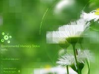 Desktop Wallpaper - Memory