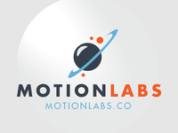 MotionLabs.co