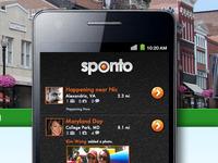 Web - Sponto V2.1