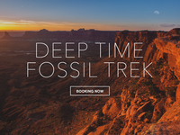 AstroTours: Deep Time Fossil Trek