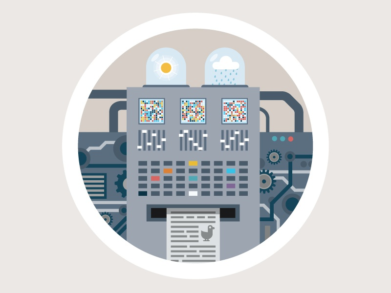 Dribbble climate machine2