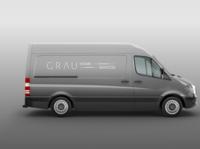 Grau Home Services