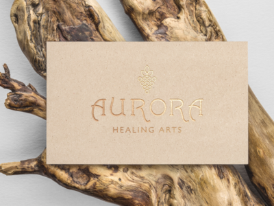 Aurora Healing Arts