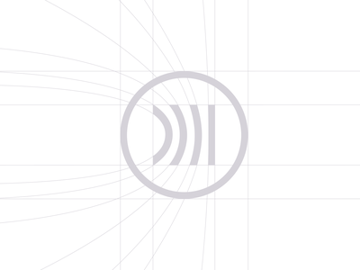 Pliancy Occam branding agency identity logo identity design branding focus lab