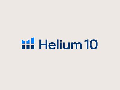 The Heliostat branding logo logo design identity design focus lab