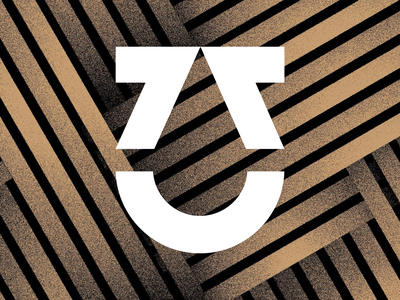 Truth, Responsibility, Unity logo identity brewery branding focus lab