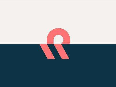 Meet Zoe case study brand development logo logo design branding identity design focus lab