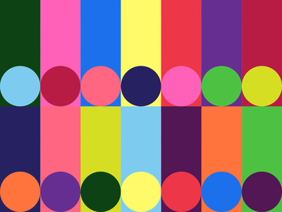 Just Enough color palette colorpalette color