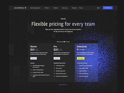 Flexible blur aftereffects figma visual language web design branding uiux ui