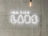 Invision LABS Neon