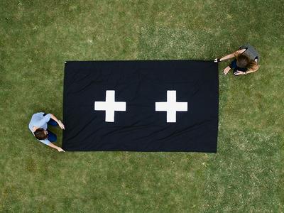 Flag ++