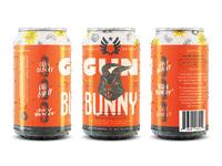 Gun bunny 02