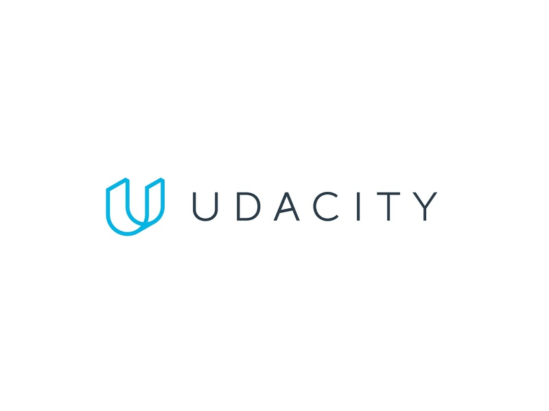 Udacity Branding u learning school udacity brand agency branding agency brand identity design brand development logo logotype brand identity brand design logo design identity identity design branding focus lab