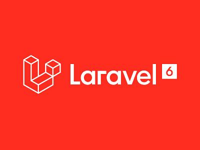 Laravel Rebrand php laravel brand agency brand identity design brand development logo logotype brand identity brand design logo design identity identity design branding focus lab
