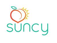 Suncy Concept