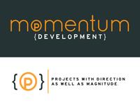 Momentum developement