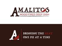 Amalitos