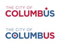 Columbus Remix