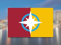Columbus Flag Redesign Revisited