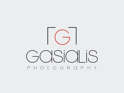 Gasialis Photography