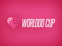 My Worlddd Cup Shot
