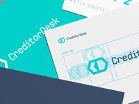 CreditorDesk Logo