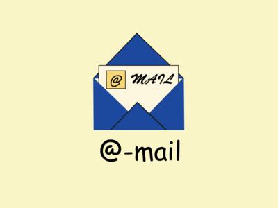 DailyUI 052 - logo