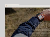 Website - Your GPSi Centre