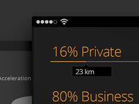 iPhone App - eLogbook