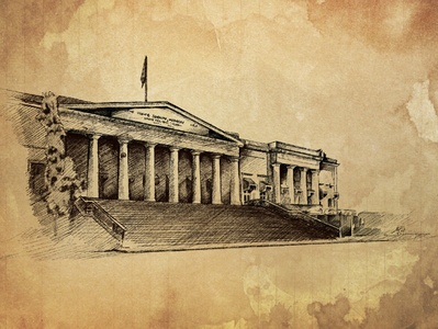 The Asiatic Society Of Bombay