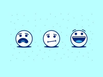 Workday Emotions
