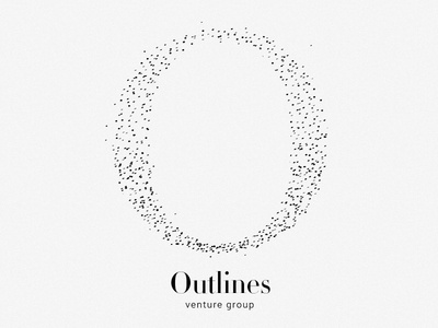 Outlines Venture Group Logo