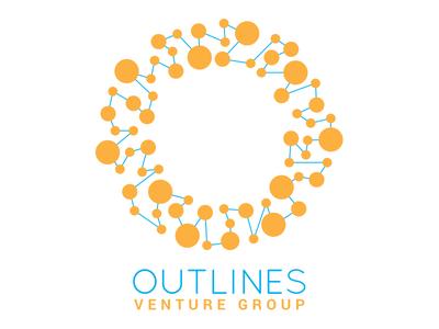Outlines Venture Group logo Final