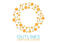 Outlines Venture Group logo Final