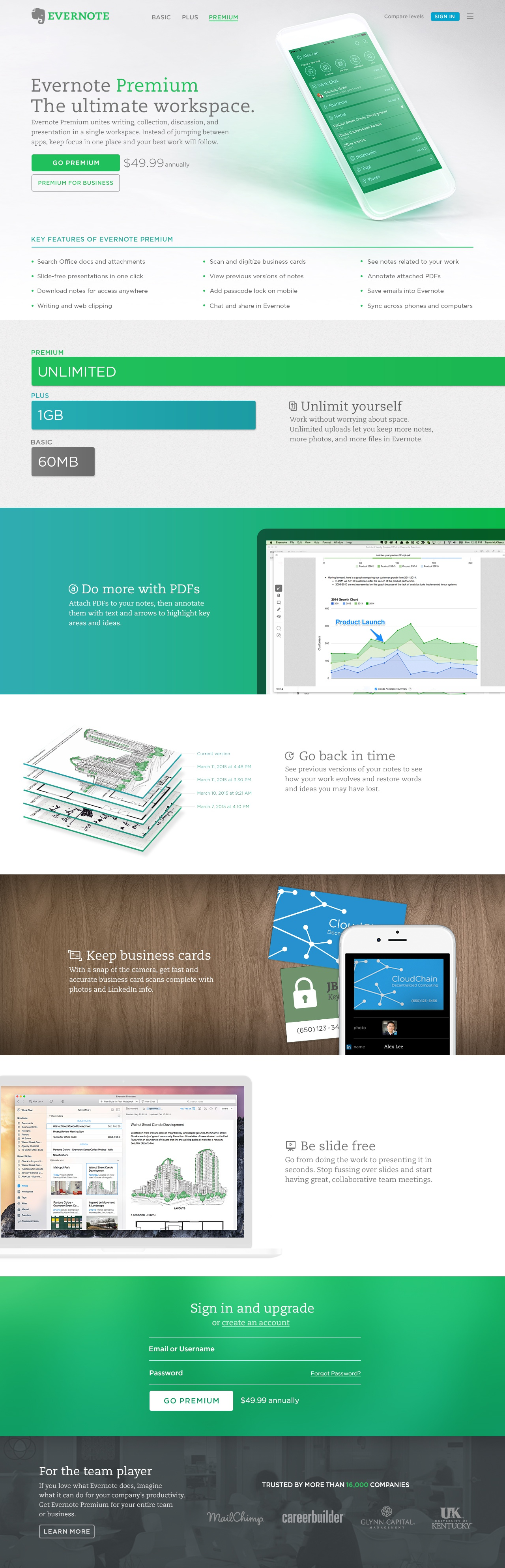 Ev product page premium r11