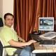 Nikhil Jadhav