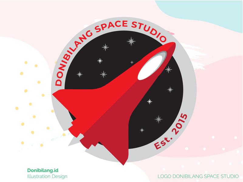 Donibilang Space Studio