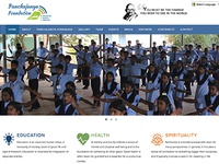 Panchajanya Foundation (NGO)