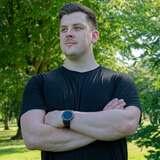 Chris Cowley