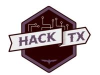 HackTX Logo