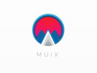 MUIX ALT