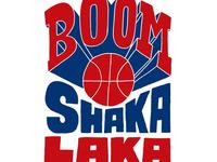 Boom Shaka Laka