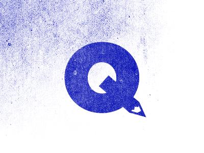 Mimeo mimeograph logo