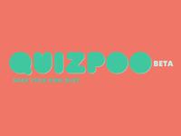 Quizpoo