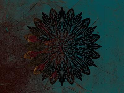 Mandala motifs circle mandalas mandala art ornament mandala