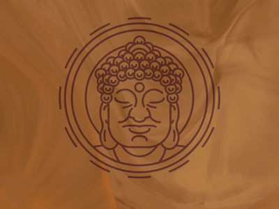 Buddha buddhist buddhism buddha character