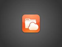U1 Files for iOS